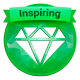 Inspiring & Background Corporate - AudioJungle Item for Sale