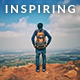 Upbeat Inspiring Corporate Motivational