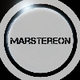 MarStereoN