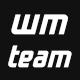 WM_team