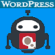CBomatic - Clickbank Affiliate Money Generator Plugin for WordPress - CodeCanyon Item for Sale
