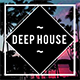 The Deep House