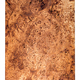wooden board - PhotoDune Item for Sale