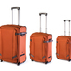 suitcases - PhotoDune Item for Sale