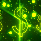 Bright Dollars 3 Hd - VideoHive Item for Sale
