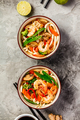 Stir Fry with noodles - PhotoDune Item for Sale