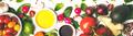 Fresh vegetables background - PhotoDune Item for Sale