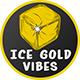 icegoldvibes