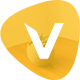 Vienna - Creative Keynote Template - GraphicRiver Item for Sale