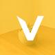 Vienna - Creative Google Slides Template - GraphicRiver Item for Sale