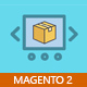 Free Download Magento 2 Product Slider Nulled