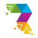 Letter R - Regenerate Logo - GraphicRiver Item for Sale