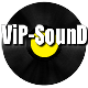 ViP-Sound