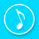 SoundCycleProduction