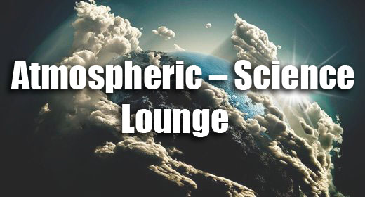 Atmospheric - Science - Lounge