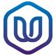 U Letter / Urbaan Logo