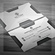 Minimalita Business Card - GraphicRiver Item for Sale