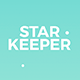 Star Keeper - Buildbox Template - CodeCanyon Item for Sale