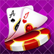 Poker Game Pack