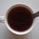 Morning Tea Is Poured Into A Cup - AudioJungle Item for Sale