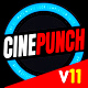 CINEPUNCH - 7500+ Elements  and Growing! - VideoHive Item for Sale