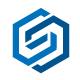 Super Box Logo