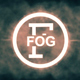 Logo Reveal Fog - VideoHive Item for Sale