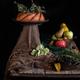 Autumn Still Life - PhotoDune Item for Sale