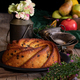 Bundt Cake - PhotoDune Item for Sale