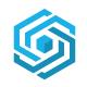 Blockchain Logo - GraphicRiver Item for Sale
