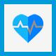 Medline - Medical & Health HTML Template - ThemeForest Item for Sale