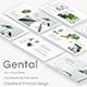 Gental Minimalism Keyenote Template - GraphicRiver Item for Sale