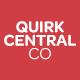 QuirkCentralCo