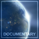 Documentary Cinematic