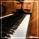 Ambient Piano Presentation