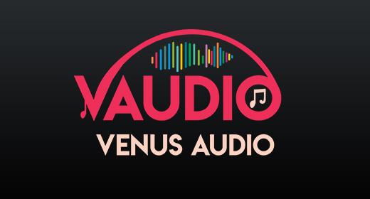 VENUS AUDIO