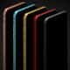 IPhone XR 3D Model in 5 Colors - 3DOcean Item for Sale