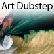 Art Dubstep