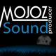 MojozSound