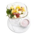 Fresh fruit salad. - PhotoDune Item for Sale