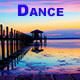 Glitch Dance