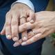 Wedding rings - PhotoDune Item for Sale