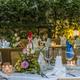 Feast table - PhotoDune Item for Sale