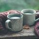 Tea  - PhotoDune Item for Sale