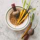 Lentils  - PhotoDune Item for Sale