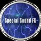 Special Sound FX