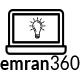 emran360