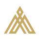 Letter A - Artisans Logo