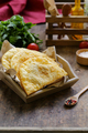 Fried Pies With Meat - PhotoDune Item for Sale