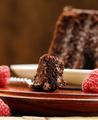 Chocolate Cake - PhotoDune Item for Sale